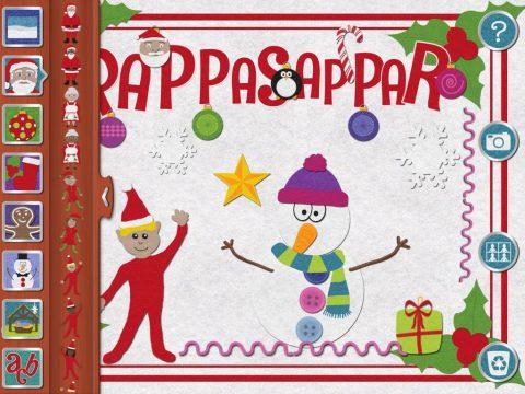 felt-board-christmas-julkort