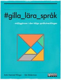 Gilla Lära Språk