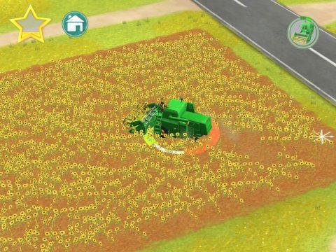 Lilla jordbrukaren