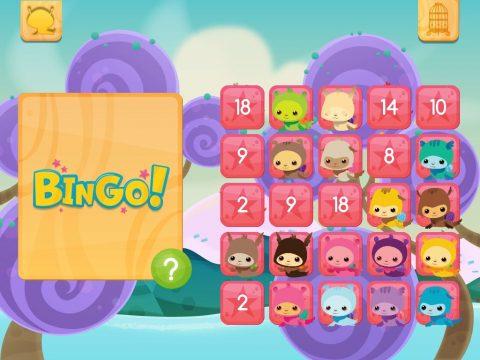 pet-bingo-bingo