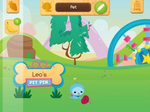 pet-bingo-djurpark