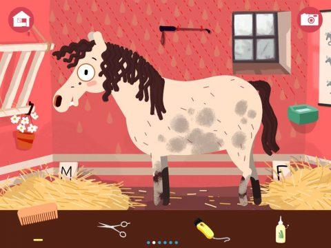 ponny-skonhetssalong-kamma