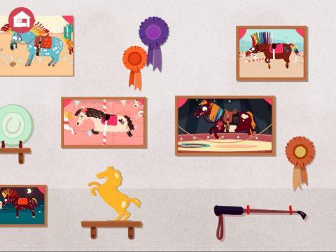 ponny-skonhetssalong-kreationer
