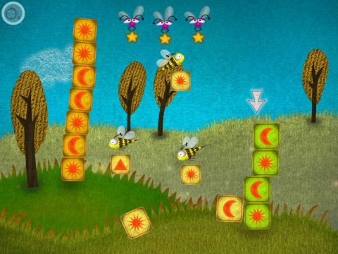 Puzzlecopters