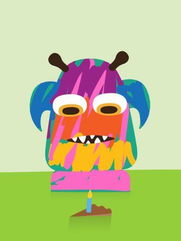 sago-mini-monsters-ata