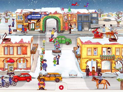 sma-brandsoldater-jultema