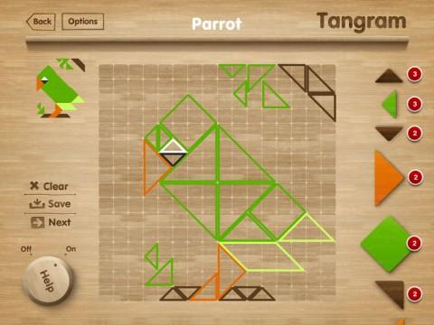 tangram-puzzles-kopiera-hjalp